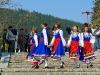 Троян, Цветница, 2009