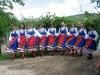 Събор в Белиш, 2009