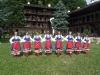Троянски манастир, 06.06.2009