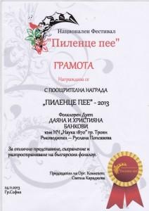 IMG_20131127_0001